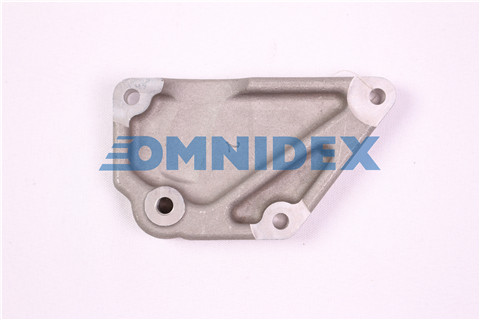 Tensioner Mount Plate