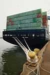 Chinasavvy: China sea freight logistics