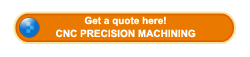 Get a CNC machining quote!