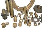 CNC machining 1.2