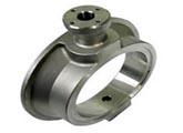 CNC machining 1.3