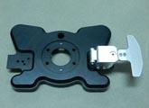 CNC machining 1.4