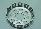 CNC machining 1.5