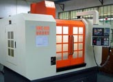CNC machining 2.1