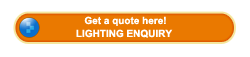 Get a quote about lighting