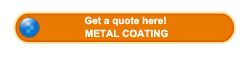 Get a quotation about metal coating