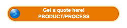 Get a quote here about product/process