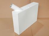 aluminium fabrication 1.1