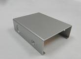 aluminium fabrication 1.2