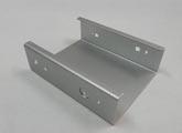 aluminium fabrication 1.3