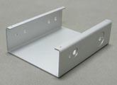 aluminium fabrication 1.4