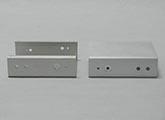 aluminium fabrication 1.5