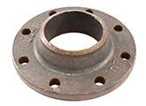 metal casting 1.1