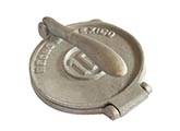 metal casting 1.4